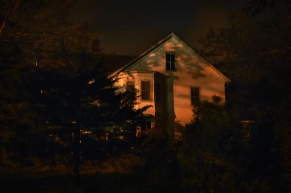 PS-0064-110-001.jpg  Maison a Amagansett, Windmill Ln.1, 10:2011
